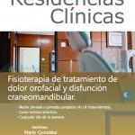 Residencias Fisioterapia Tratamiento de Dolor Orofacial
