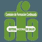 Comision Formación Continuada