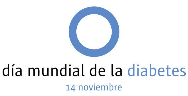 dia mundial de la diabetes