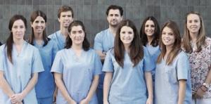 clínica Dental en Valencia