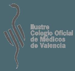 dentista valencia